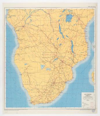 Carte Ign Afrique Du Sud.Liste Des Cartes Du Fonds Afrique Plateforme Geomatique De